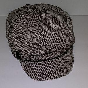 Nine & Co. Hat